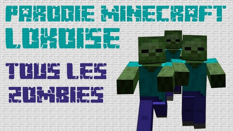 lokoise-tous-les-zombies
